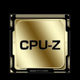 скачать cpu-z бесплатно на русском
