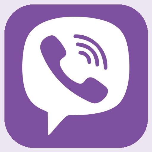 viber-logo-compstart