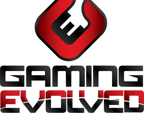 Скачать AMD Gaming Evolved