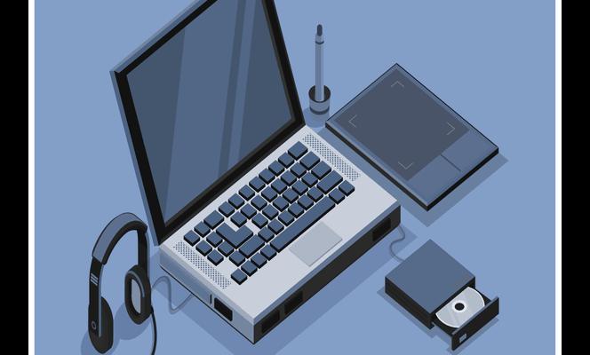 Шесть способов ускорить компьютер