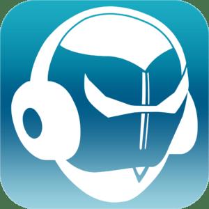 Скачать ВКонтакте Диджей бесплатно
