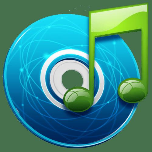 Распознаватели музыки онлайн