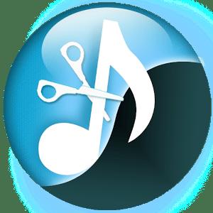 Как обрезать аудио на ПК