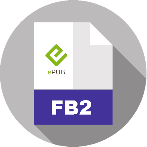 Конвертеры fb2 в epub