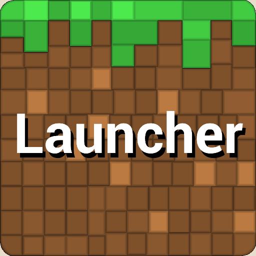 Скачать Блок Лаунчер Про