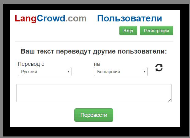 Landcrowd.com