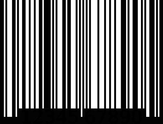 Как проверить штрихкод онлайн