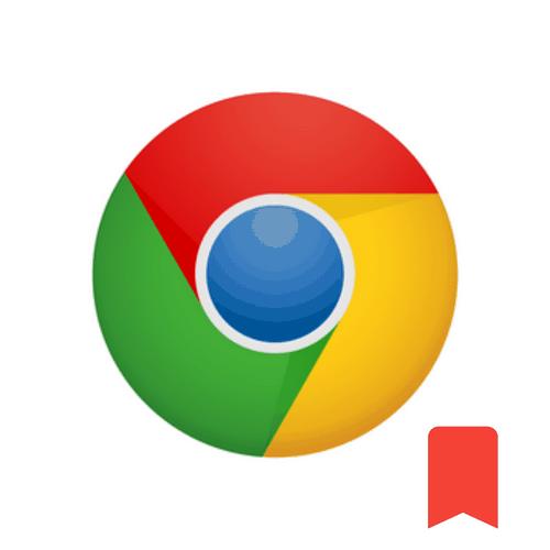 Как удалить закладки в гугл хром