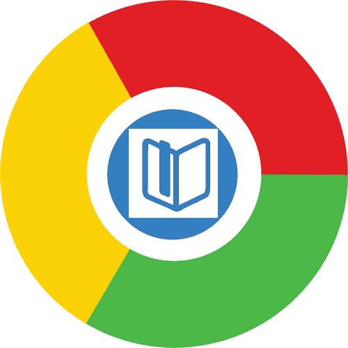 Как восстановить вкладку в Гугл Хром
