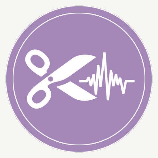 Обрезка музыки онлайн