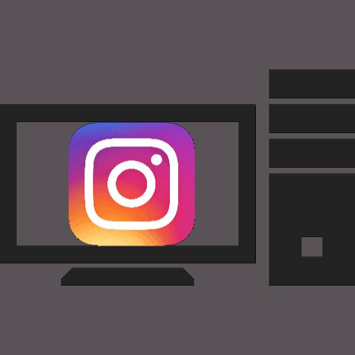 Как выложить фото в Инстаграм с компьютера