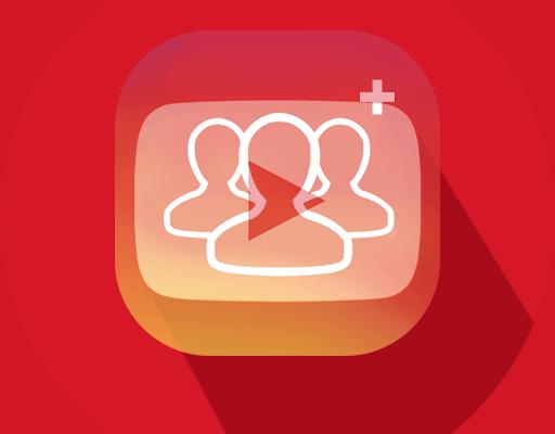 Как набрать подписчиков в Ютубе
