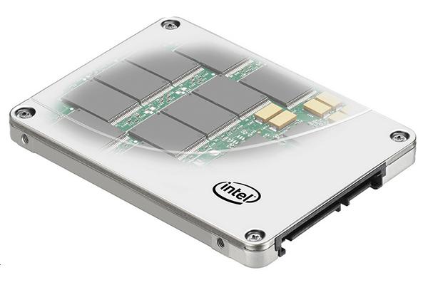 Как подключить SSD диск к компьютеру