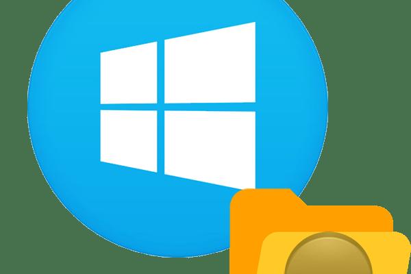 Как отключить автозагрузку в Windows 10
