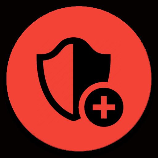 Онлайн-проверка на вирусы